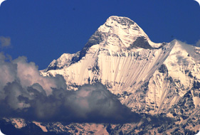 Trekking in Garhwal India,Trekking in Kumaon India,Garhwal Kumaon Trekking