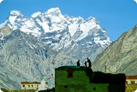 Ladakh Trekking Tours India,Ladakh Trekking Tour Packages,Trekking Tours Ladakh